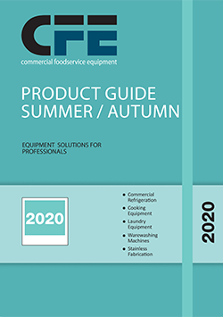 download-summer-autumn-2020-cfe-brochure-KB