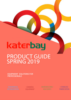 katerbay-download-2019-brochure