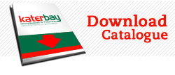 Download Katerbay Catalogue