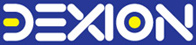 dexion-logo.jpg
