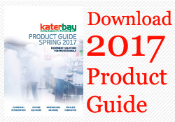 download-kb-catalogue-2017