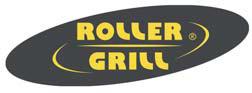 roller-grill-logo.jpg
