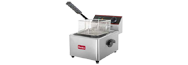electric-deep-fat-fryers-table-top
