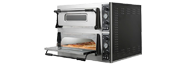 pizza-ovens-2015