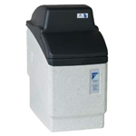 cs10-water-softener_m